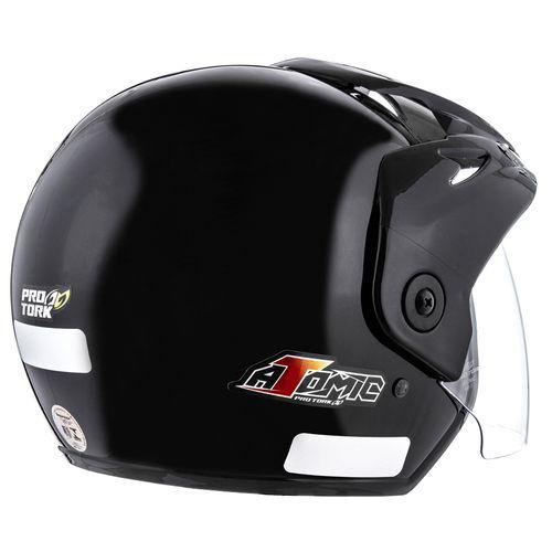 capacete-moto-aberto-pro-tork-atomic-preto-tam-58-hipervarejo-2