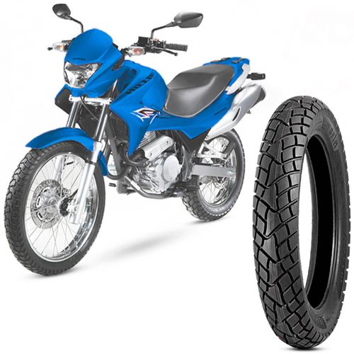 pneu-moto-nx-400-falcon-levorin-by-michelin-aro-18-120-90-17-64s-traseiro-dual-sport-hipervarejo-1