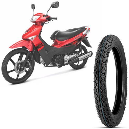 pneu-moto-sky-125-levorin-by-michelin-aro-14-80-100-14-49l-tl-traseiro-dakar-evo-hipervarejo-1