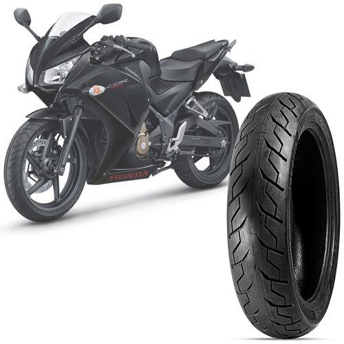 pneu-moto-cbr-300r-levorin-by-michelin-aro-17-140-70-17-66h-tl-traseiro-matrix-sport-hipervarejo-1