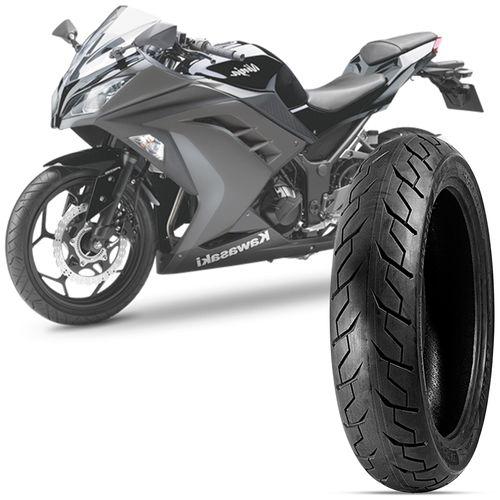 pneu-moto-ninja-300-levorin-by-michelin-aro-17-140-70-17-66h-tl-traseiro-matrix-sport-hipervarejo-1