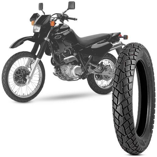 pneu-moto-xt-600-levorin-by-michelin-aro-18-120-90-17-64s-traseiro-dual-sport-hipervarejo-1