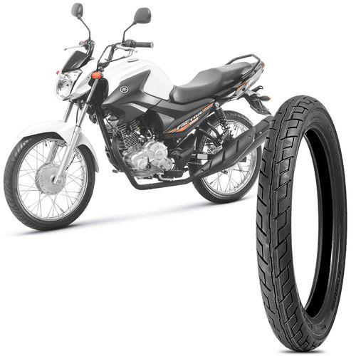 pneu-moto-ybr-150-factor-levorin-by-michelin-aro-18-100-90-18-56p-tl-traseiro-azonic-hipervaraejo-1