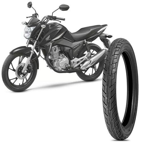 pneu-moto-cg-160-levorin-by-michelin-aro-18-100-90-18-56p-tl-traseiro-azonic-hipervarejo-1