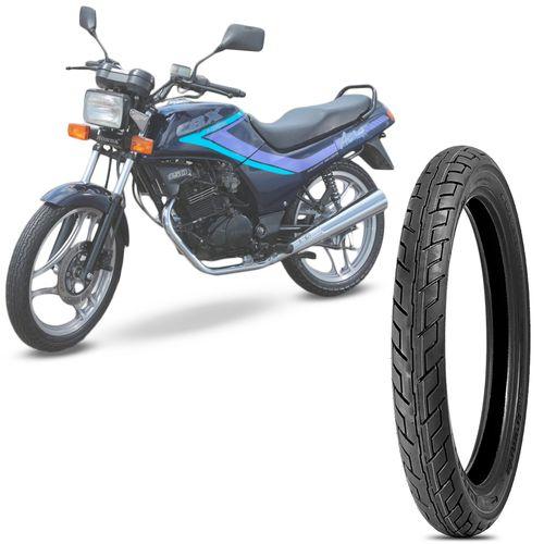pneu-moto-cbx-150-aero-levorin-by-michelin-aro-18-100-90-18-56p-tl-traseiro-azonic-hipervarejo-1