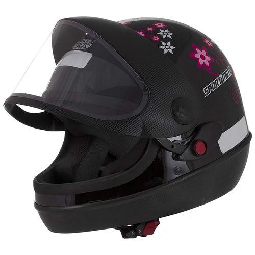 capacete-feminino-pro-tork-sport-moto-for-girls-preto-hipervarejo-1