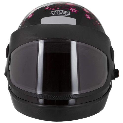 capacete-feminino-pro-tork-sport-moto-for-girls-preto-hipervarejo-2