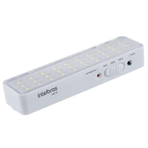 luminaria-de-emergencia-autonoma-lea-30-leds-bivolt-intelbras-hipervarejo-2
