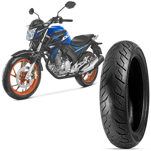 pneu-moto-cb-250f-twister-levorin-by-michelin-aro-17-140-70-17-66h-tl-traseiro-matrix-sport-hipervarejo-1