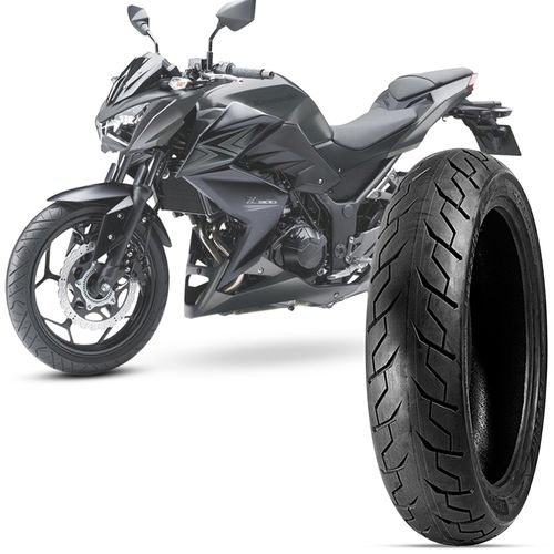pneu-moto-z300-levorin-by-michelin-aro-17-140-70-17-66h-tl-traseiro-matrix-sport-hipervarejo-1