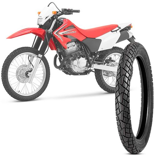 pneu-moto-xr-250-levorin-by-michelin-aro-21-90-90-21-54s-tt-dianteiro-dual-sport-hipervarejo-1