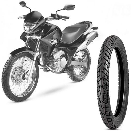 pneu-moto-nx4-falcon-levorin-by-michelin-aro-21-90-90-21-54s-tt-dianteiro-dual-sport-hipervarejo-1