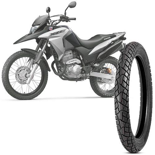 pneu-moto-xre-300-levorin-by-michelin-aro-21-90-90-21-54s-tt-dianteiro-dual-sport-hipervarejo-1