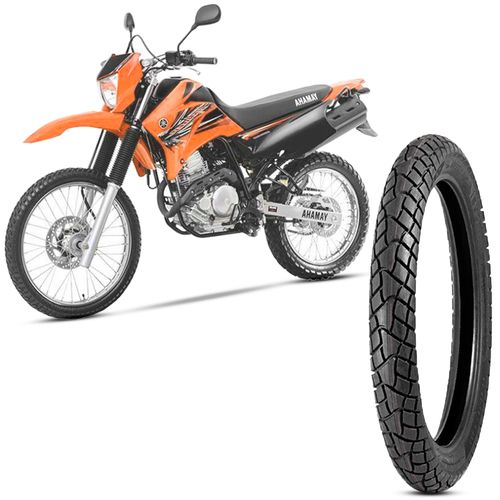 pneu-moto-xtz-250-levorin-by-michelin-aro-21-90-90-21-54s-tt-dianteiro-dual-sport-hipervarejo-1