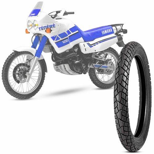pneu-moto-xt-600-levorin-by-michelin-aro-21-90-90-21-54s-tt-dianteiro-dual-sport-hipervarejo-1