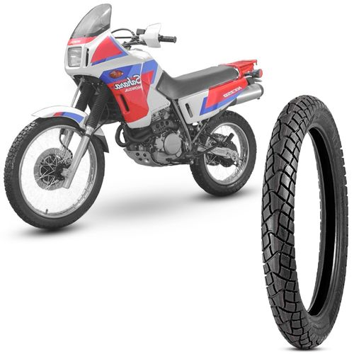 pneu-moto-nx-350-levorin-by-michelin-aro-21-90-90-21-54s-tt-dianteiro-dual-sport-hipervarejo-1