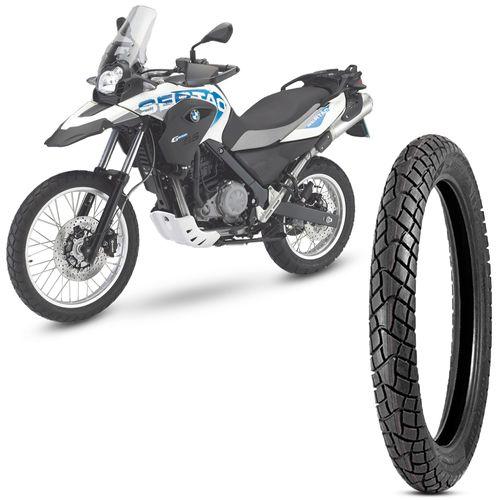 pneu-moto-gs-650-sertao-levorin-by-michelin-aro-21-90-90-21-54s-tt-dianteiro-dual-sport-hipervarejo-1