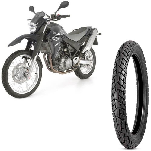 pneu-moto-xt-660-levorin-by-michelin-aro-21-90-90-21-54s-tt-dianteiro-dual-sport-hipervarejo-1