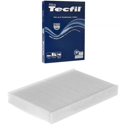 filtro-cabine-ar-condicionado-chery-celer-2013-a-2018-tecfil-acp803-hipervarejo-2