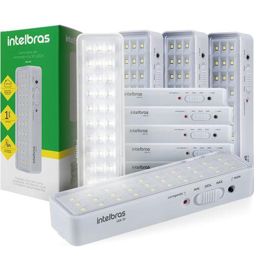 kit-10-luminaria-de-emergencia-autonoma-lea-30-leds-bivolt-intelbras-hipervarejo-1