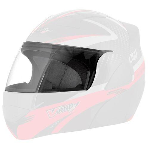 viseira-capacete-v-pro-jet-cristal-vi19-pro-tork-hipervarejo-2