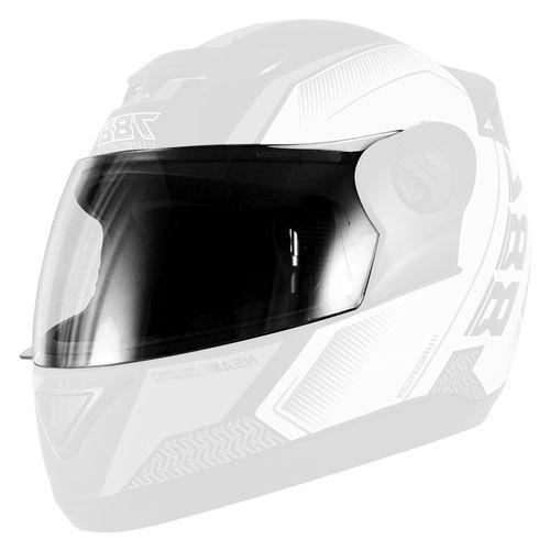 viseira-capacete-liberty-evolution-788-pro-tork-vi34-cristal-hipervarejo-2