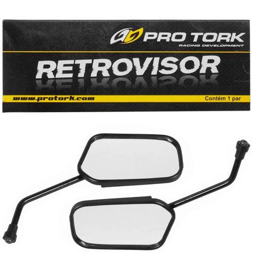 par-espelho-retrovisor-titan-125-91-a-99-titan-150-2004-a-2009-modelo-original-preto-ee-102h-pro-tork-hipervarejo-2