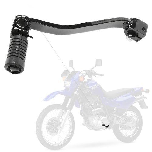 pedal-cambio-xt-600-1993-a-2004-pro-tork-pc08yp-preto-retratil-hipervarejo-2