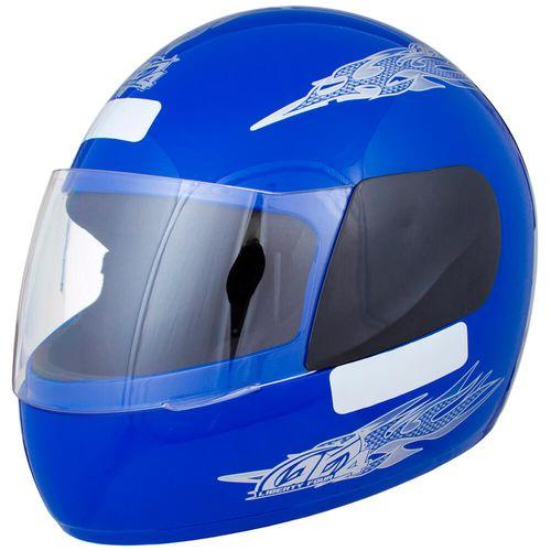 capacete-moto-fechado-pro-tork-liberty-four-unissex-azul-hipervarejo-1