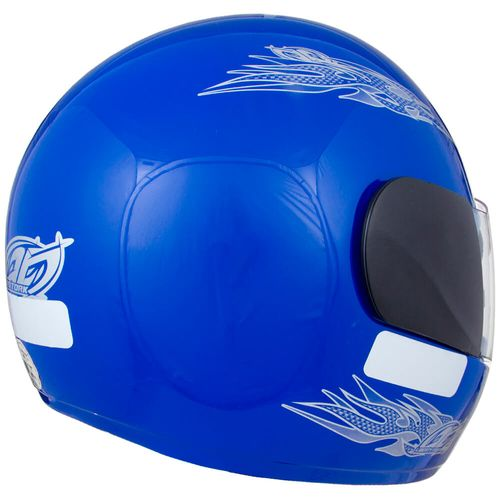 capacete-moto-fechado-pro-tork-liberty-four-unissex-azul-hipervarejo-2