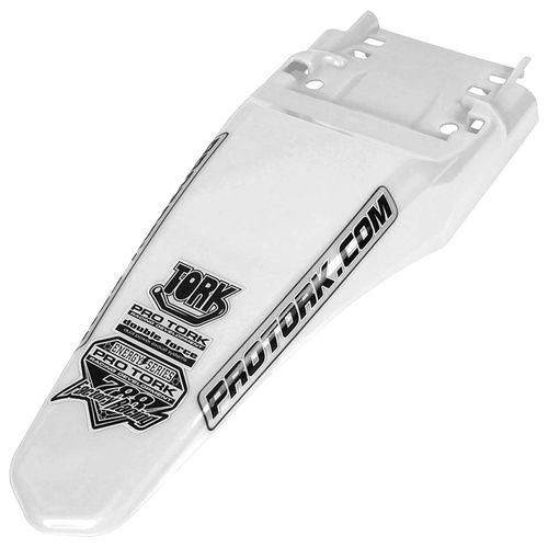 paralama-traseiro-motocross-mx2-trilha-universal-pro-tork-pa02bc-branco-hipervarejo-1