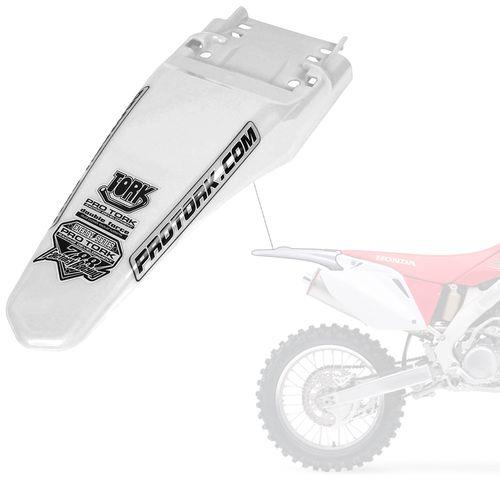 paralama-traseiro-motocross-mx2-trilha-universal-pro-tork-pa02bc-branco-hipervarejo-2