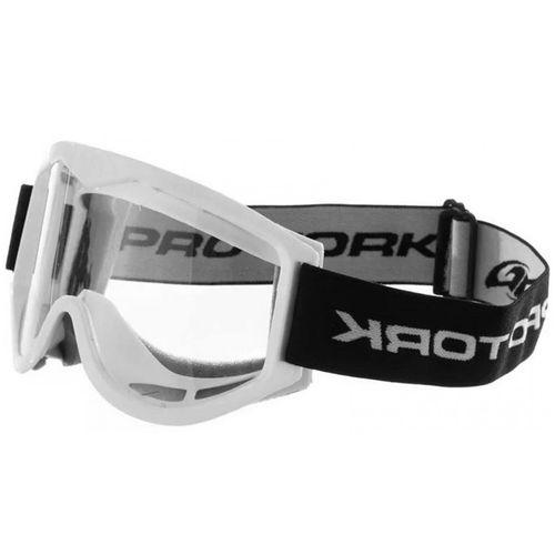 oculos-protecao-motocross-788-branco-oc-01bc-pro-tork-hipervarejo-1