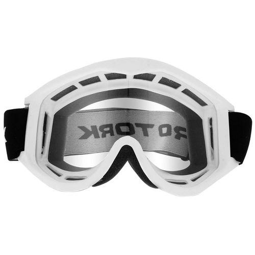 oculos-protecao-motocross-788-branco-oc-01bc-pro-tork-hipervarejo-2