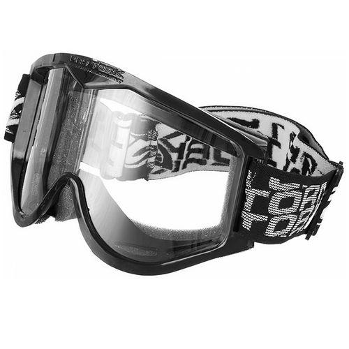 oculos-protecao-motocross-788-preto-oc-01pt-pro-tork-hipervarejo-1