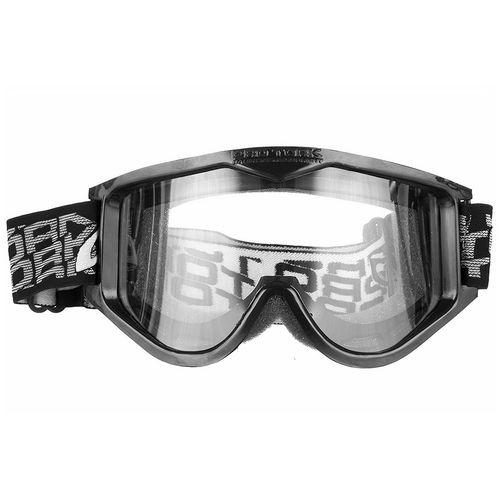 oculos-protecao-motocross-788-preto-oc-01pt-pro-tork-hipervarejo-2