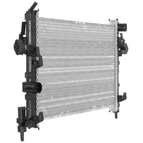 radiador-chevrolet-vectra-2007-a-2012-com-ar-sem-ar-cr-1466-000p-metal-leve-hipervarejo-1