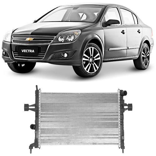 radiador-chevrolet-vectra-2007-a-2012-com-ar-sem-ar-cr-1466-000p-metal-leve-hipervarejo-2