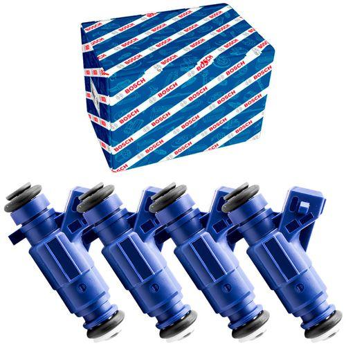 kit-4-bico-injetor-chevrolet-agile-cobalt-montana-2009-a-2021-0280157152-bosch-hipervarejo-2