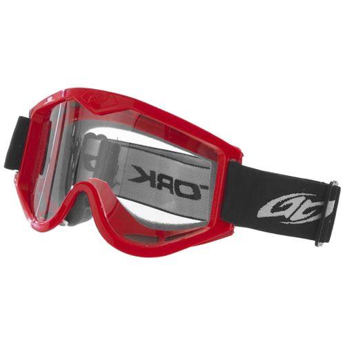 oculos-protecao-motocross-788-vermelho-oc-01vm-pro-tork-hipervarejo-1