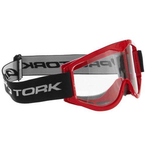 oculos-protecao-motocross-788-vermelho-oc-01vm-pro-tork-hipervarejo-2