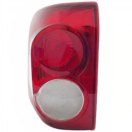 lanterna-traseira-ecosport-4x2-2008-a-2012-bicolor-fitam-31178-le-motorista-hipervarejo-1