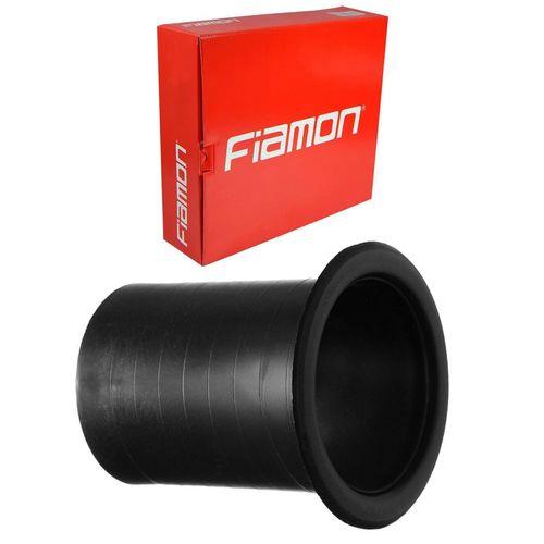 aero-duto-profissional-4-pol-preto-para-caixa-selada-fiamon-hipervarejo-2