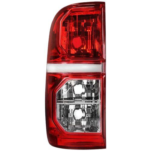 lanterna-traseira-toyota-hilux-2011-a-2018-vermelho-cristal-37014-fitam-le-motorista-hipervarejo-1