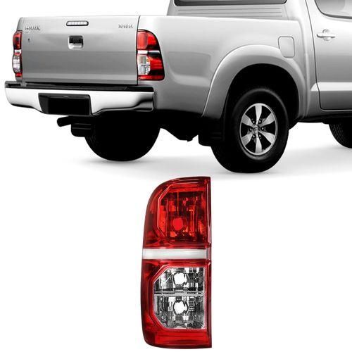 lanterna-traseira-toyota-hilux-2011-a-2018-vermelho-cristal-37014-fitam-le-motorista-hipervarejo-2