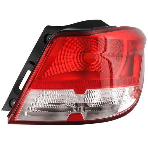 lanterna-traseira-onix-2012-a-2016-esquerdo-motorista-vermelho-cristal-36026-fitam-hipervarejo-1
