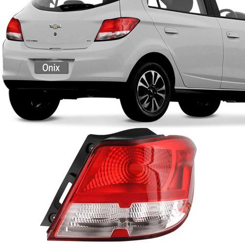 lanterna-traseira-onix-2012-a-2016-esquerdo-motorista-vermelho-cristal-36026-fitam-hipervarejo-2