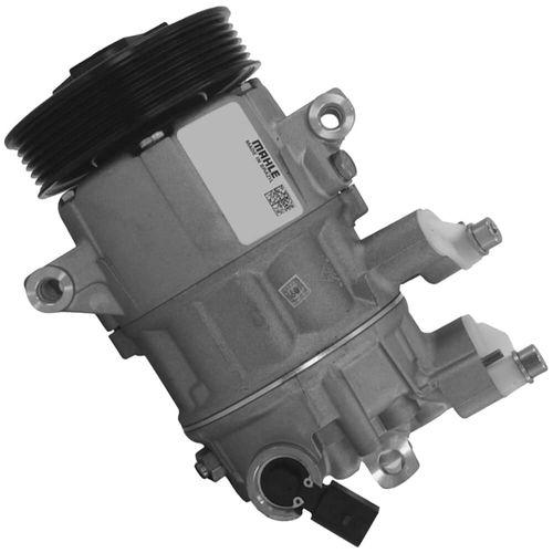 compressor-ar-condicionado-volkswagen-golf-2013-a-2021-metal-leve-acp218-hipervarejo-1