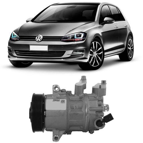 compressor-ar-condicionado-volkswagen-golf-2013-a-2021-metal-leve-acp218-hipervarejo-2