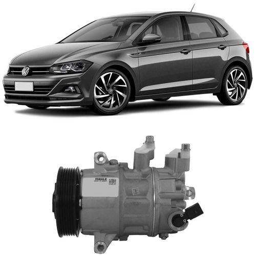 compressor-ar-condicionado-volkswagen-polo-2017-a-2021-metal-leve-acp218-hipervarejo-2